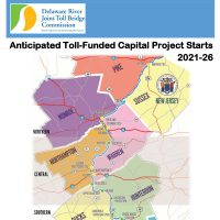 tollprojects